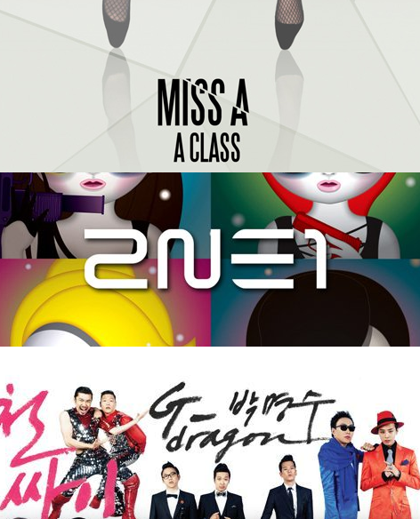 [NEWS] Istiz Realeases Chart Ranking For 3rd Week Of July